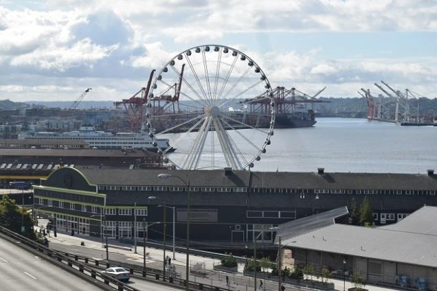 Seattle (14)