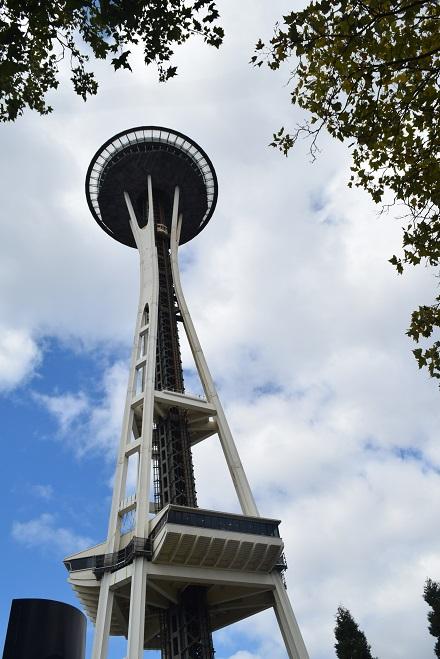 Seattle (26)