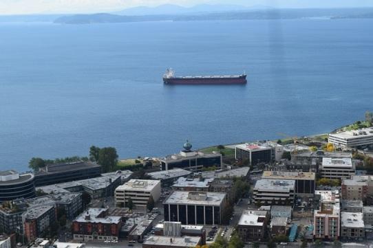 Seattle (27)