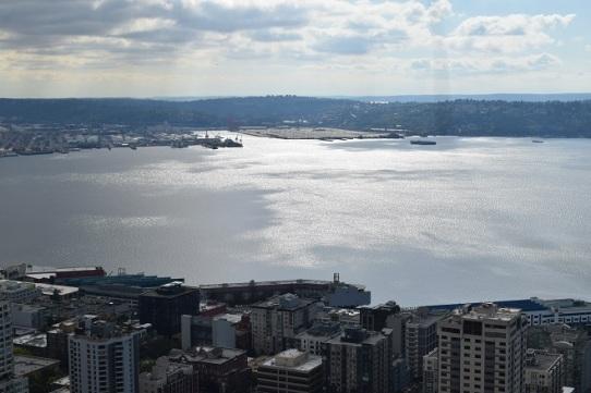 Seattle (28)