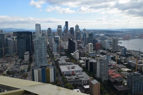 Seattle (29)