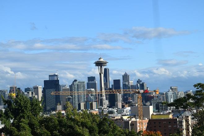 Seattle (4)