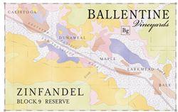 ballentine-250HW
