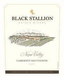 black_stallion-250HW