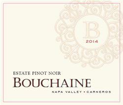 Bouchaine-250HW